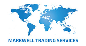 Markwell Trading Services